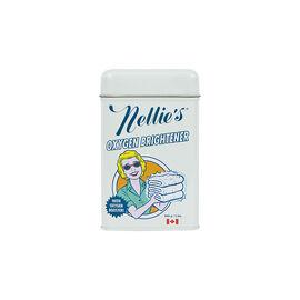 Nellie's Oxygen Brightener - 900g