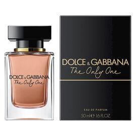 d62e7c6457 Dolce Gabbana The Only One Eau de Parfum - 50ml
