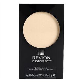 Revlon PhotoReady Powder - Fair to Light