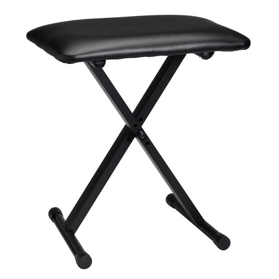 Casio Keyboard Bench - ARBENCH
