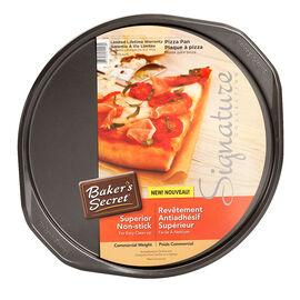 Baker's Secret Pizza Pan - 35.6cm