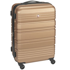 """Swissgear Aristocrat 2 Expandable Spinner Luggage - 24"""""""