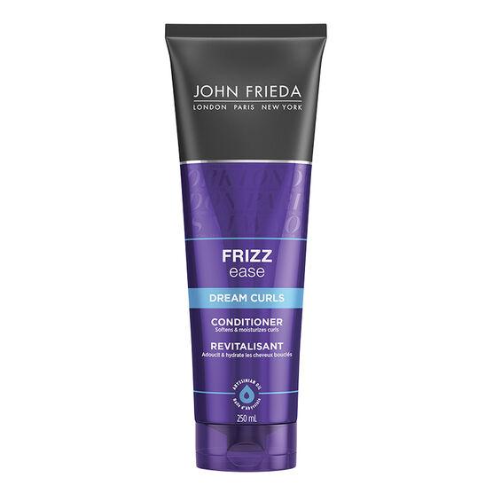 John Frieda Frizz Ease Dream Curls Conditioner - 250ml