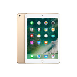 Apple iPad WiFi - 128GB - 9.7 Inch