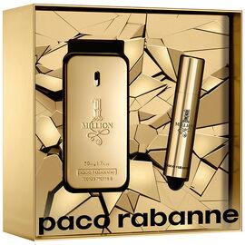 Paco Rabanne 1 Million Spring Set - 2 piece