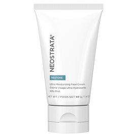 NeoStrata Restore Ultra Moisturizing Face Cream - 40g