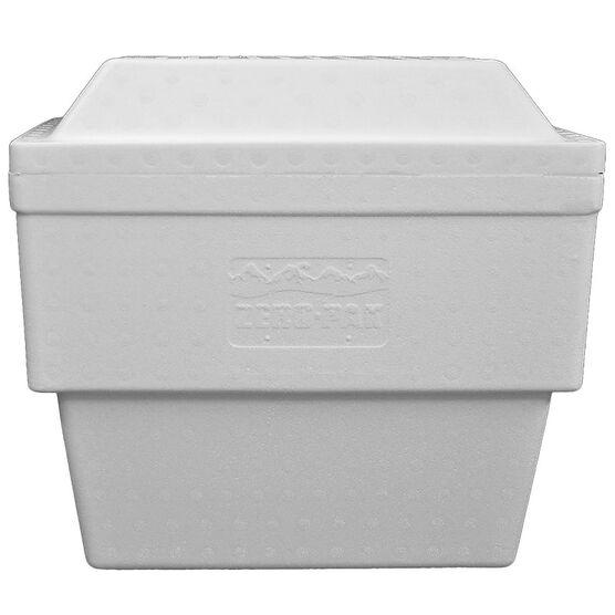 Cryopak Ice Chest - 28 qt - FEPS70098