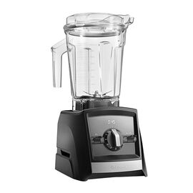 Vitamix Ascent Series 2300 - Black
