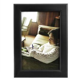 Nexxt Oliver 8 x 12 Frame - Black - PN18250-1