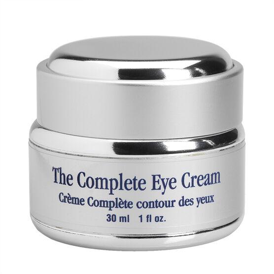 The Complete Eye Cream - 30ml