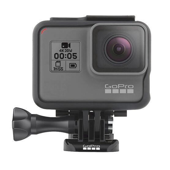 GoPro HERO5 Black - GP-CHDHX-501-CA