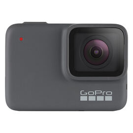 PRE ORDER: GoPro Hero 7 Silver - CHDHC-601