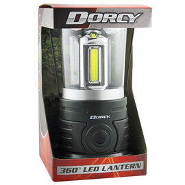 Dorcy 4D Cobb Area Lantern - 41-3117