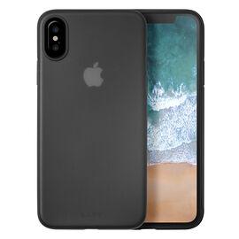 LAUT SLIMSKIN Case for iPhone X