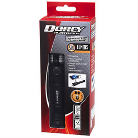 Dorcy USB Powerbank Light - 41-4800