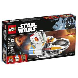 LEGO Star Wars - The Phantom