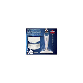 Bissell PowerFresh Replacement Mop Pads - 5938