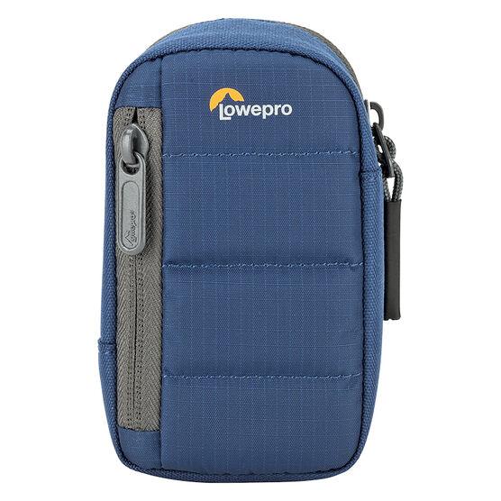 Lowepro Tahoe CS 20 - Blue - LP37062