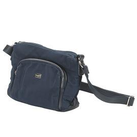 David Jones Top Zip Handbag - Assorted