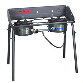 Camp Chef Two Burner Explorer Stove - EX60LW