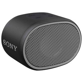 Sony EXTRA BASS Bluetooth Wireless Speaker