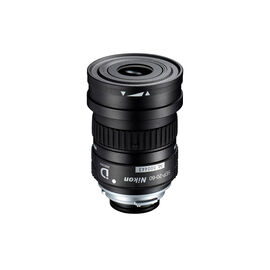 Nikon Prostaff 5 Eyepiece 20-60X - 6980