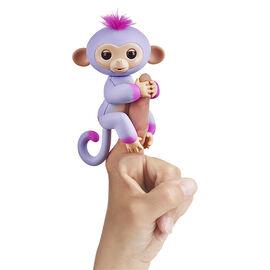 WowWee Fingerling Monkey - Sydney