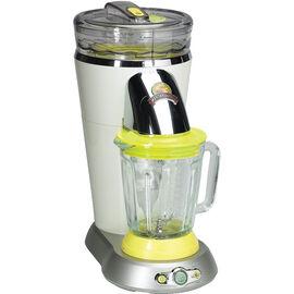 Margaritaville Frozen Drink Maker - DM0500-33