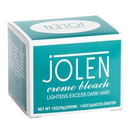 Jolen Creme Bleach