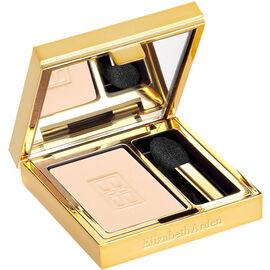 Elizabeth Arden Beautiful Colour Eyeshadow