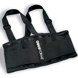 ObusForme Unisex Back Belt - Medium/Large
