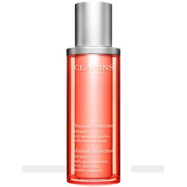 Clarins Mission Perfection Serum - Jumbo Size - 50ml