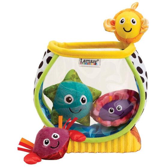Lamaze My First Fish Bowl - 27204