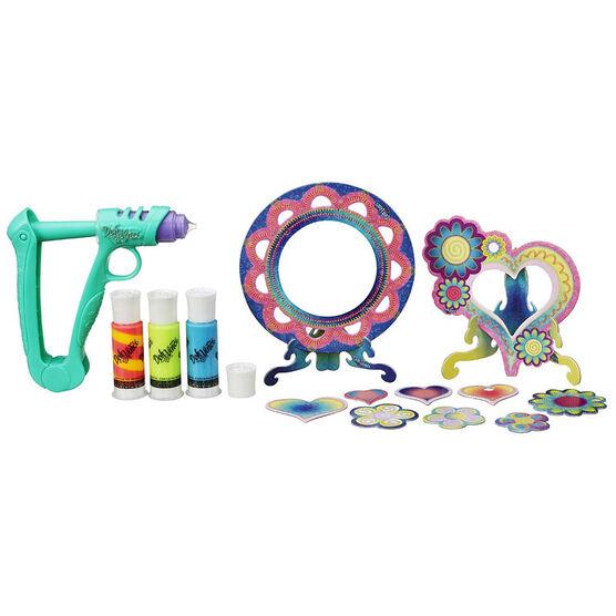 Play-Doh DohVinci Keepsake Kit
