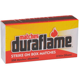 Duraflame Kitchen Matches