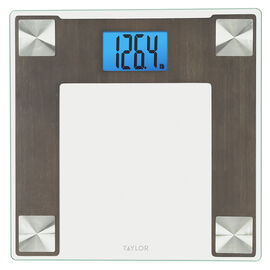 Bathroom Scales - Shop Smart, Digital and Analog Scales | London Drugs