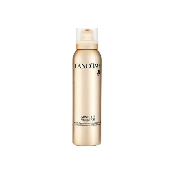 Lancome Absolue Precious Pure Cleanser - 150ml