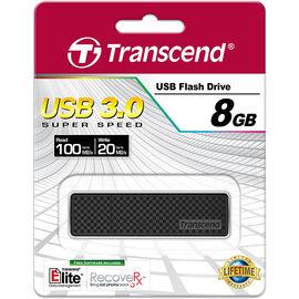 Transcend 8G V780 USB 3.0 - TS8GJF780