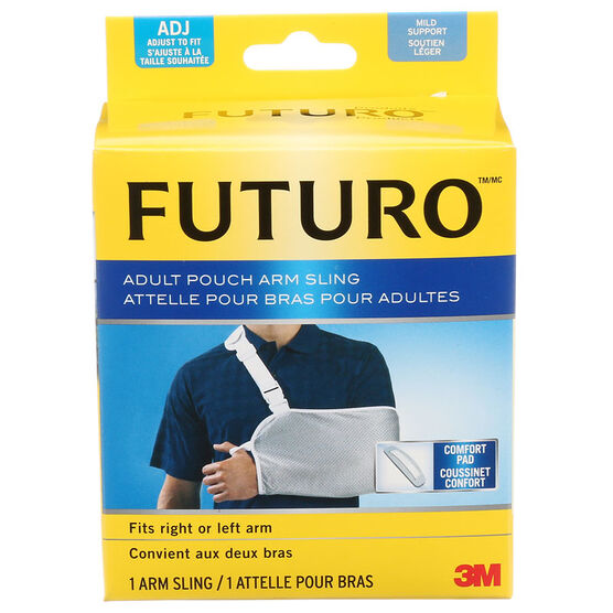 Futuro Arm Sling Pouch - Adult