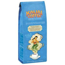 Kauai Coffee - Ground - Dark Roast - 283g