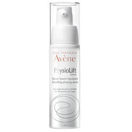 Avene PhysioLift Serum - 30ml