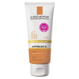 La Roche-Posay Anthelios XL Ultra Light Lotion - SPF 60 - 150ml