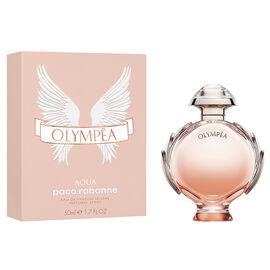 Paco Rabanne Olympea Aqua Eau de Parfum - 50ml