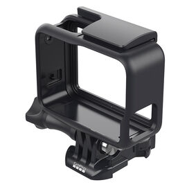 GoPro The Frame (for Hero5 Black) - GP-AAFRM-001
