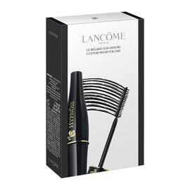 Lancome Hypnose Mascara Set