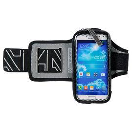 "ClickGo 5.7"" Sport Armband - 31153"