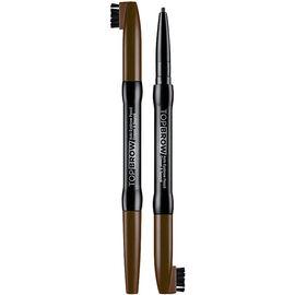 KISS NY Professional Top Brow Auto Pencil