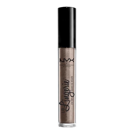 NYX Professional Makeup Lid Lingerie Eye Tint - Night Glow