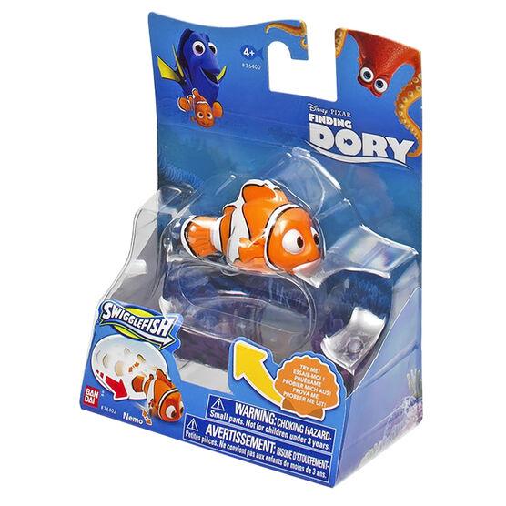 Finding Dory Swigglefish - Assorted