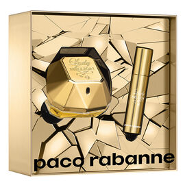 Paco Rabanne Lady Million Spring Set - 2 piece
